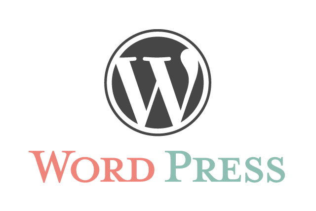 WordPressを導入